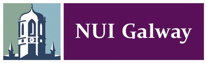 National University of Ireland, Galway (NUI Galway)