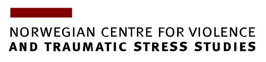 Centre norvégien d'études sur la violence et le stress traumatique (NKVTS)