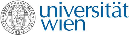 University of Vienna (UNIVIE)