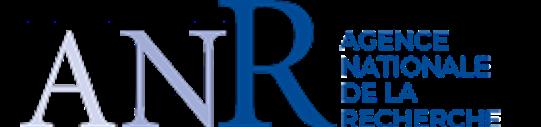 ANR (Agence nationale de la recherche)